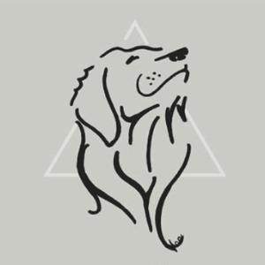 Peluquería Canina Raúl Ferrio