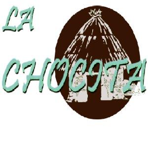 La Chocita
