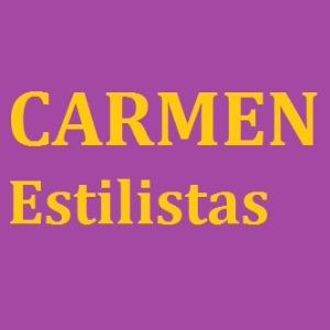 Carmen Estilistas