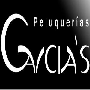 Garcia's Peluquería y Centro de Estética