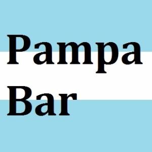 Pampa Bar