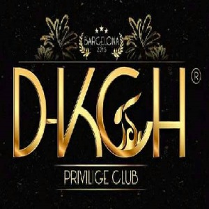 DKCH Privilege Club