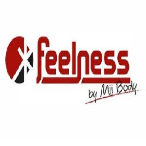 Feelness By Mii Body