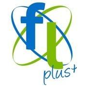 Fisiolife Plus Vista Alegre