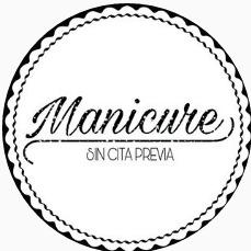 Manicure Estética y Moda