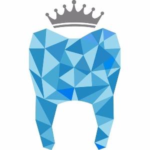 Clínica Dental Liberdent