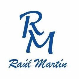 Peluquería y Estética Raúl Martín