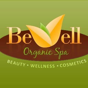 Be Well Organic Spa
