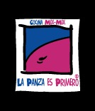 La Panza Es Primero - La Palma