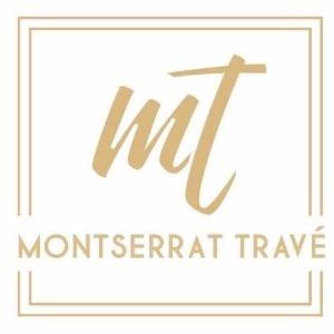 Clínica Montserrat Travé Anti Edad