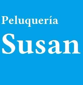 Peluquería Susan