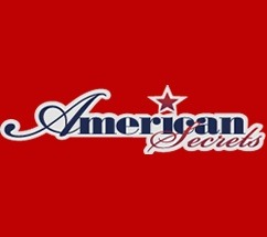 American Secrets Sevilla