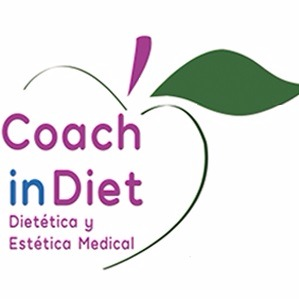 Coach In Diet
