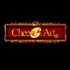 Cheese's Art