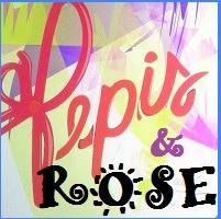 Pepis & Rose