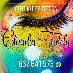 Estética Claudia Tudela
