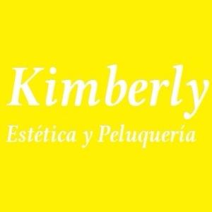 Stetic & Peluquería Kimberly