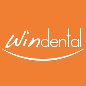 Windental Herrera Oria