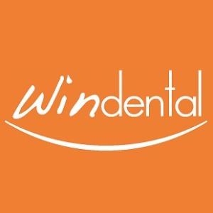 Windental Monte Igueldo