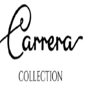 Carrera Collection