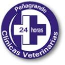 Clínica Veterinaria Getafe Norte