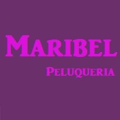 Peluquería Maribel