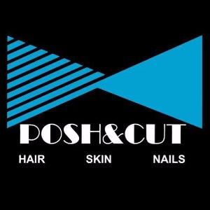 Posh & Cut
