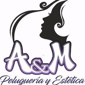 Peluquería y Estética A&M