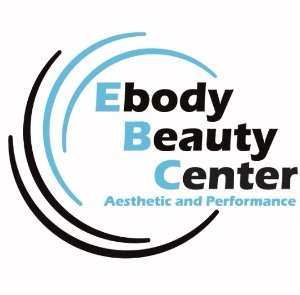 Ebody Beauty Center