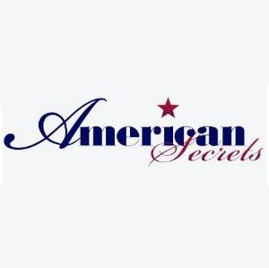 American Secrets Loja