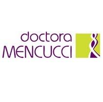 Clinica mencucci Las Palmas