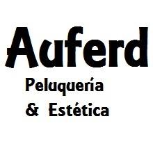 Auferd Peluqueria Y Estetica