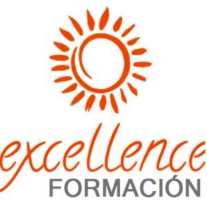 Excellence Formación Lucero