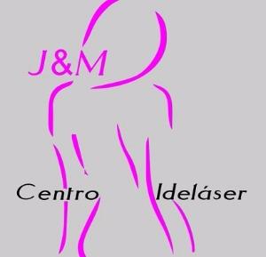 Centro Ideláser