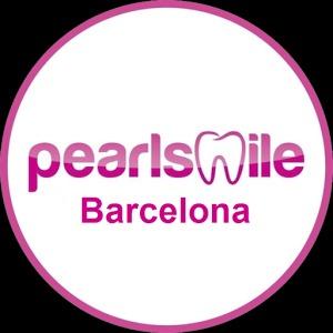 Pearl Smile Barcelona