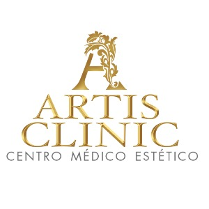 Artis Clinic