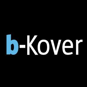 b-Kover Vic