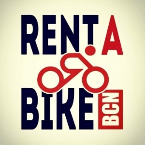 RENT A BIKE BCN - Plaza España