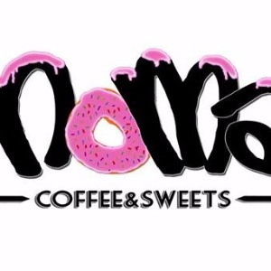 Noma Coffee & Sweets