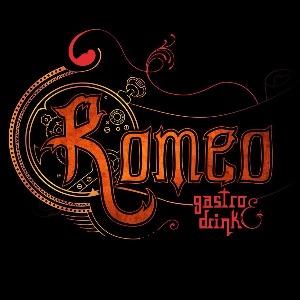 Romeo Gastro & Drink
