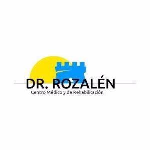 Clínica Rozalén