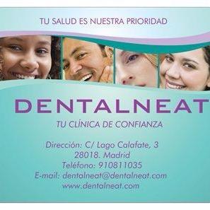 Dentalneat