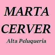 Marta Cerver