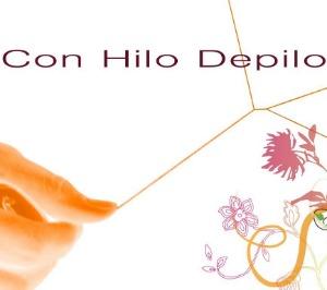 Con Hilo Depilo Barcelona