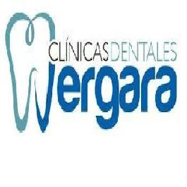Clínicas Dentales Vergara