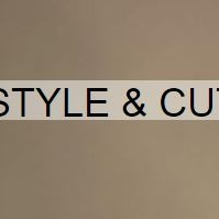 Style & Cut