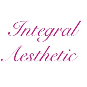 Integral Aesthetic