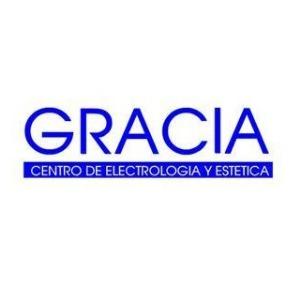 Electrología Gracia