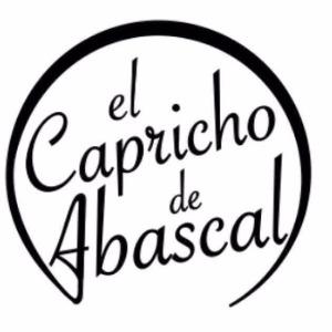 El Capricho de Abascal