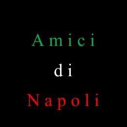 Amici Di Napoli